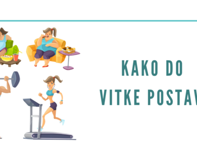 kako-do-vitke-postave-blog-post-compressor