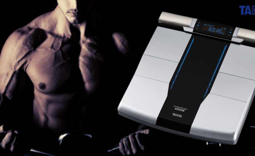 Kaj je analizator telesne sestave?