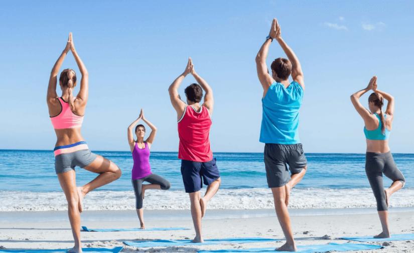 Kako izboljšate vaš metabolizem in porabite kalorije