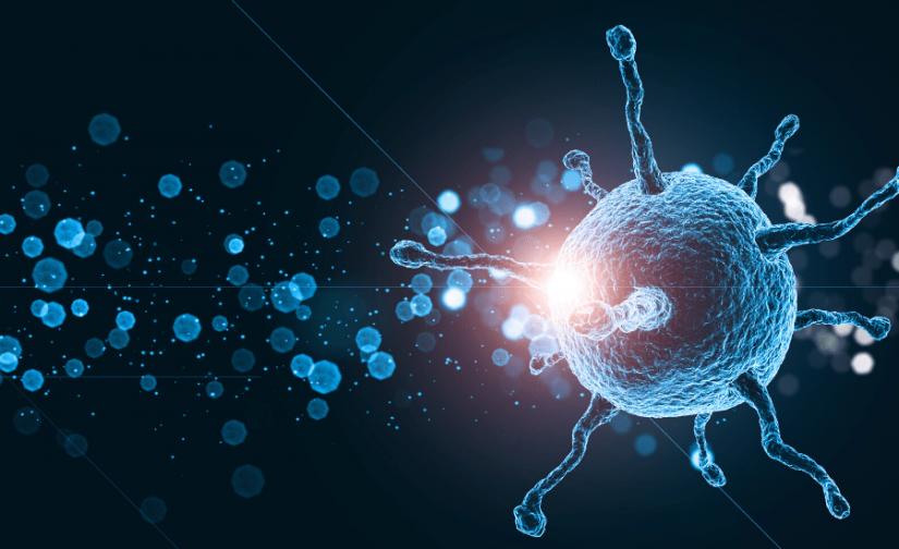 Kako se zaščititi pred virusom?