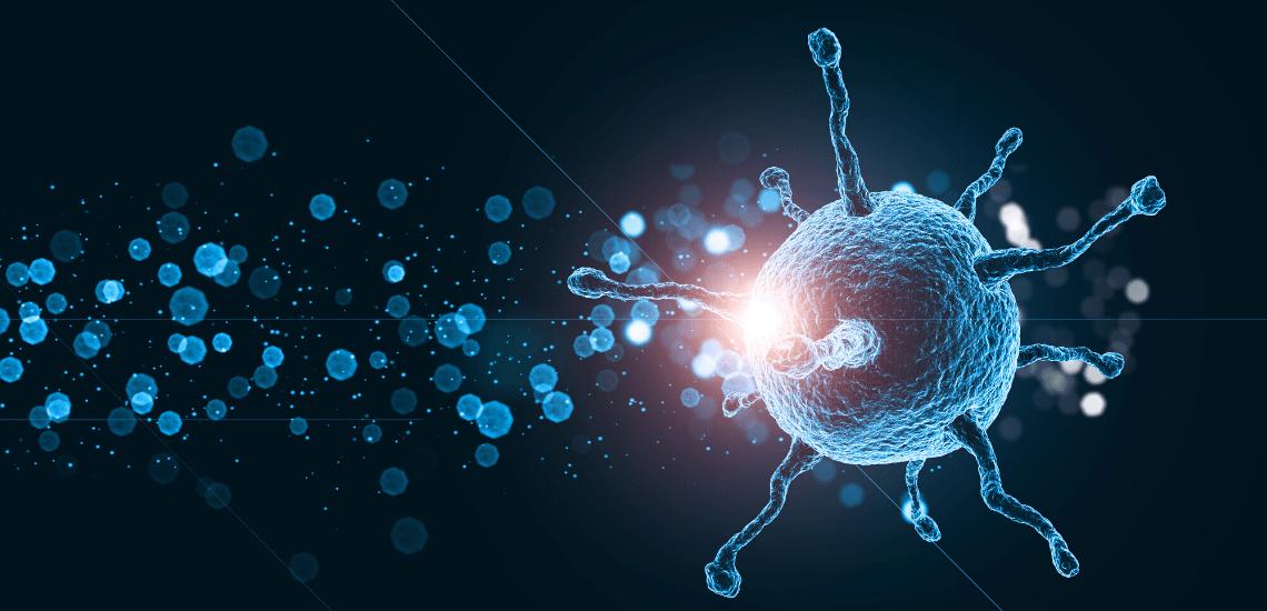 virus koronavirus
