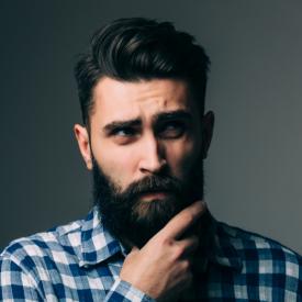 Moška odrasla težava – prostata